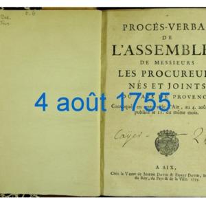 RES_32422_Deliberations_1755-08-04.pdf