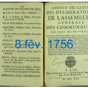 RES_32422_Deliberations_1756-02-08.pdf