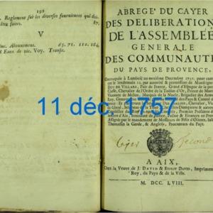 RES_32422_Deliberations_1757-12-11.pdf