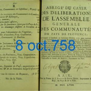 RES_32422_Deliberations_1758-10-08.pdf