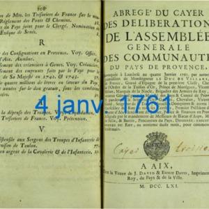 RES_32422_Deliberations_1761-01-04.pdf