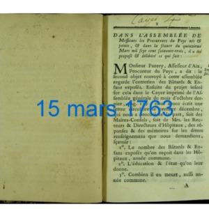 RES_32422_Deliberations_1763-03-15.pdf