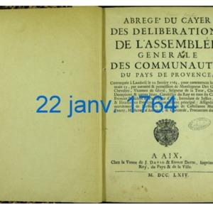 RES_32422_Deliberations_1764-01-22.pdf