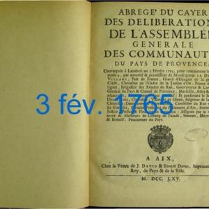 RES_32422_Deliberations_1765-02-03.pdf