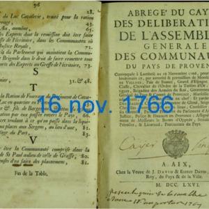 RES_32422_Deliberations_1766-11-16.pdf