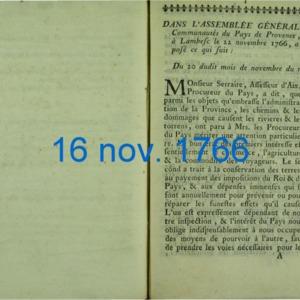 RES_32422_Deliberations_1766-11-22.pdf