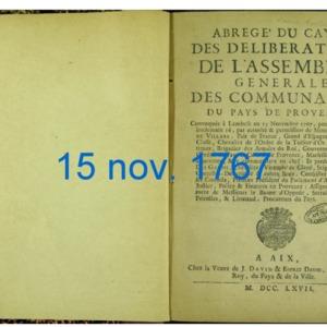 RES_32422_Deliberations_1767-11-15.pdf