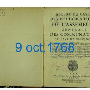 RES_32422_Deliberations_1768-10-09.pdf