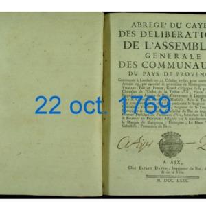 RES_32422_Deliberations_1769-10-22.pdf