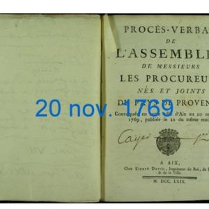 RES_32422_Deliberations_1769-11-20.pdf