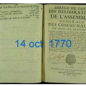 RES_32422_Deliberations_1770-10-14.pdf