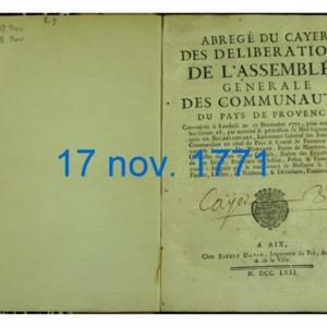 RES_32422_Deliberations_1771-11-17.pdf