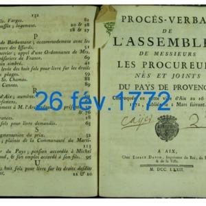 RES_32422_Deliberations_1772-02-26.pdf