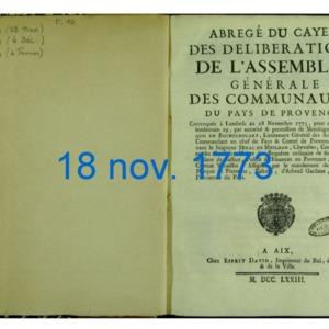 RES_32422_Deliberations_1773-11-18.pdf