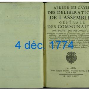RES_32422_Deliberations_1774-12-04.pdf
