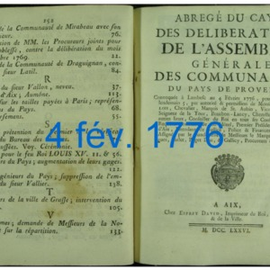 RES_32422_Deliberations_1776-02-04.pdf