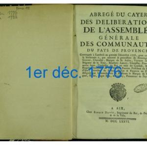 RES_32422_Deliberations_1776-12-01.pdf