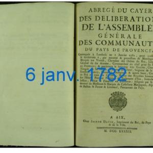 RES_32422_Deliberations_1782-01-06.pdf