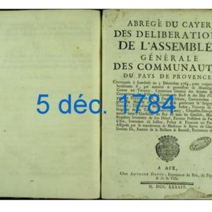 RES_32422_Deliberations_1784-12-05.pdf