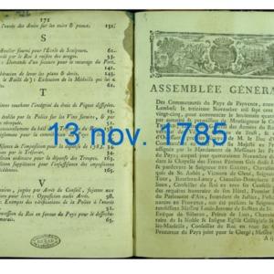 RES_32422_Deliberations_1785-11-13.pdf