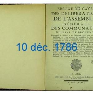 RES_32422_Deliberations_1786-12-10.pdf