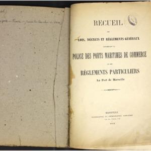 RES-187071_Recueil-lois-decrets-police-ports.pdf