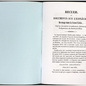 RES-203323_Recueil-documents-espleche.pdf