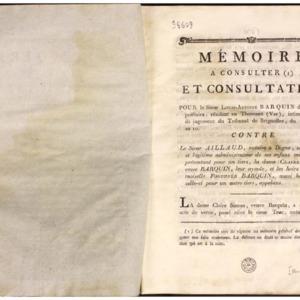 Mejanes_4-1874_Memoire-Barquin.pdf