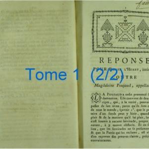 RES_6896_Recueil-factum_Vol1_21-45.pdf