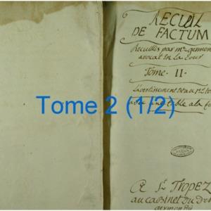 RES_6896_Recueil-factum_Vol2_01-25.pdf