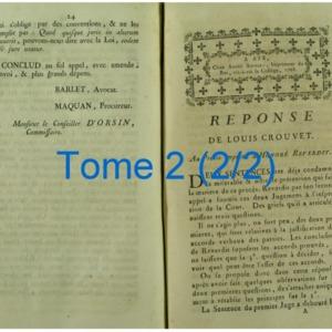 RES_6896_Recueil-factum_Vol2_26-53.pdf