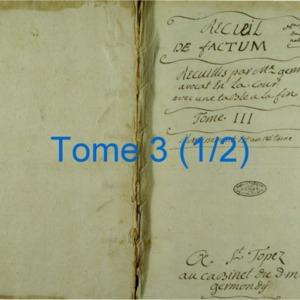 RES_6896_Recueil-factum_Vol3_01-29.pdf