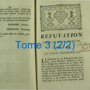 RES_6896_Recueil-factum_Vol3_30-56.pdf