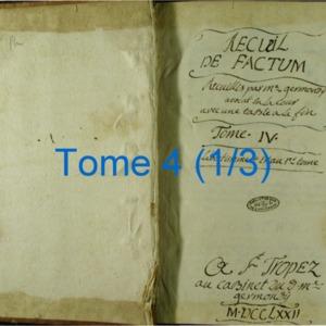 RES_6896_Recueil-factum_Vol4_01-09.pdf