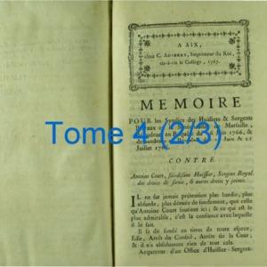 RES_6896_Recueil-factum_Vol4_10-29.pdf