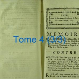 RES_6896_Recueil-factum_Vol4_30-47.pdf