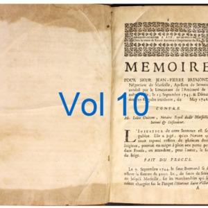 RES_17192_Recueil-Portalis_Vol10.pdf