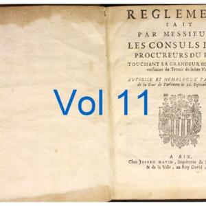 RES_17192_Recueil-Portalis_Vol11.pdf