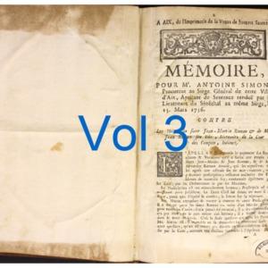 RES_17192_Recueil-Portalis_Vol3.pdf