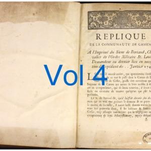 RES_17192_Recueil-Portalis_Vol4.pdf