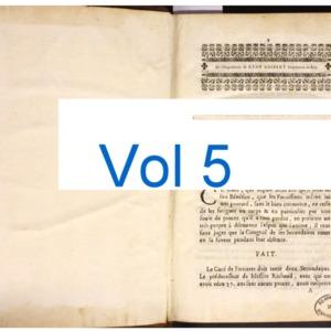RES_17192_Recueil-Portalis_Vol5.pdf