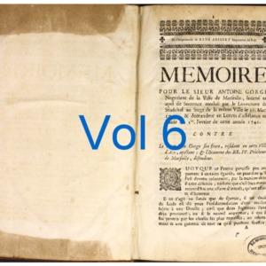 RES_17192_Recueil-Portalis_Vol6.pdf