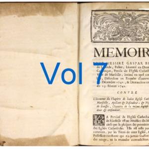 RES_17192_Recueil-Portalis_Vol7.pdf