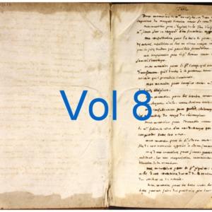RES_17192_Recueil-Portalis_Vol8.pdf