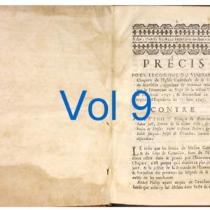 RES_17192_Recueil-Portalis_Vol9.pdf
