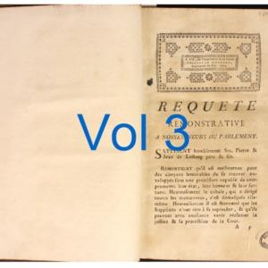 RES_17193_Recueil-Portalis_Vol3.pdf