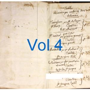 RES_17193_Recueil-Portalis_Vol4-1.pdf