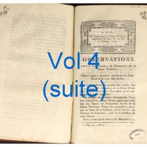 RES_17193_Recueil-Portalis_Vol4-2.pdf