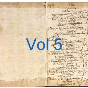 RES_17193_Recueil-Portalis_Vol5.pdf