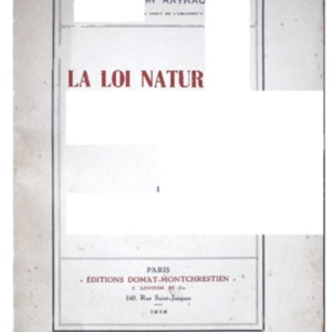 RES-259187_Raynaud-Loi-naturelle_Vol1.pdf